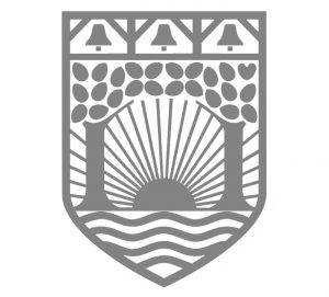 2905949_logo_small